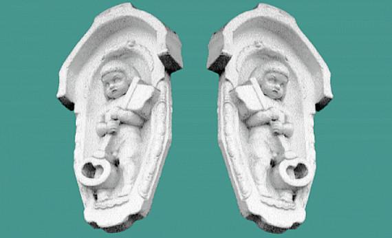 """Выставка """"Саша Зубрицкая. Frozen"""". Площадка Старт – Центр современного искусства Винзавод."""