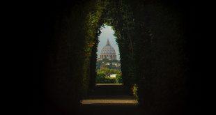 Лекция Рены Махмудовой «Возрождение за пределами Флоренции: Рим, север и юг Италии».