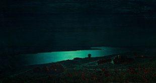 Продление времени работы выставки «Архип Куинджи» в Третьяковской галерее.