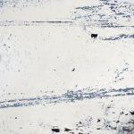 """Семен Файбисович """"По первому снегу. Из цикла """"Беспризорники"""" 2012"""