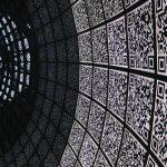 "Павильон ""Купол"" в Парке ""Зарядье"""