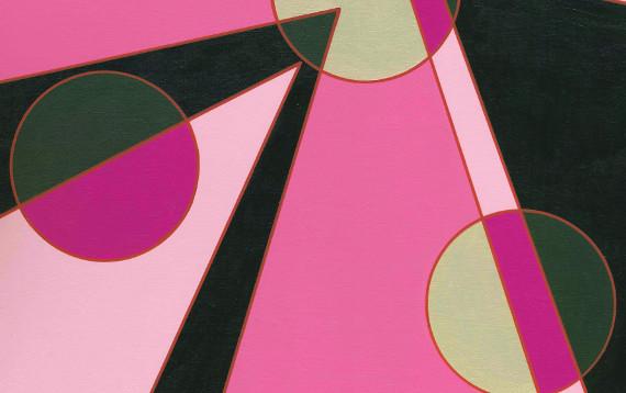 """Выставка """"Елена Старкова. Цвет. Свет. Цветы"""". Nikolskaya Gallery в POP UP MUSEUM современного русского искусства. Дизайнерский БЦ NEO GEO."""