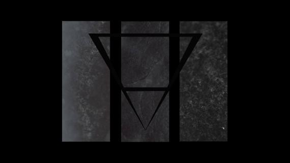 """Выставка """"Феноменология Темноты"""". Галерея """"Пересветов переулок""""."""