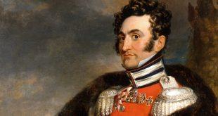 Аристократический портрет в России XVIII – начала XX века.