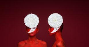 Фотография как искусство. Artist-talk Александра Хохлова и Вероники Ершовой.
