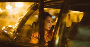 Фестиваль «Современное кино Китая».