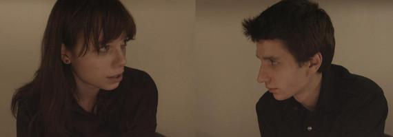 """Выставка """"Евгений Гранильщиков. Слабость"""". Галерея XL в Центре современного искусства Винзавод."""