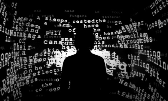 """Круглый стол """"Что нам делать с текстом?"""" в рамках образовательной программы """"текст/text"""". Государственный Центр Современного Искусства – ГЦСИ в составе РОСИЗО."""