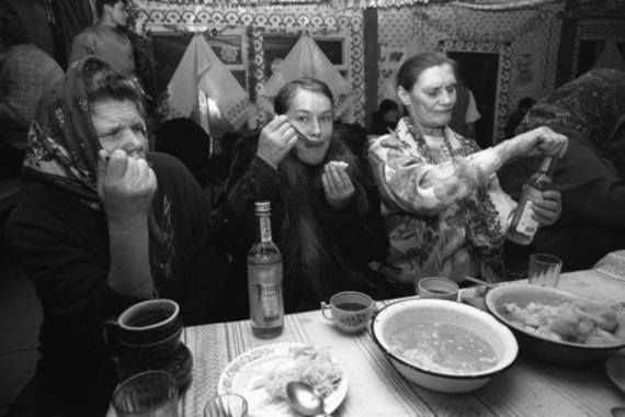 """Выставка """"ShotList"""". Мемориальный музей """"Дом Гоголя"""" на Никитском Бульваре – Новое крыло."""