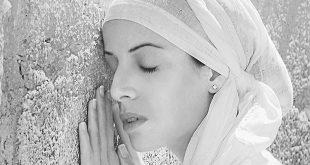 Дмитрий Брикман. Молитва Иерусалима.