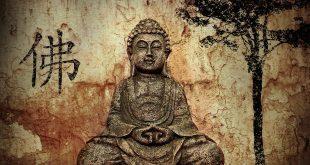 Лекция «Культурно-исторические и культурно-психологические особенности буддийских регионов мира».