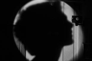 Концерты в темноте в Музее «Интеграция» имени Н.А. Островского. Расписание на Март 2019.