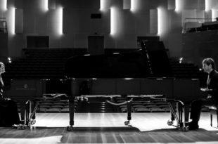 Фестиваль английской музыки к выставке «Фрэнсис Бэкон, Люсьен Фрейд и Лондонская школа».