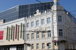 ПИК и Мультимедиа Арт Музей, Москва объявляют о стратегическом сотрудничестве.