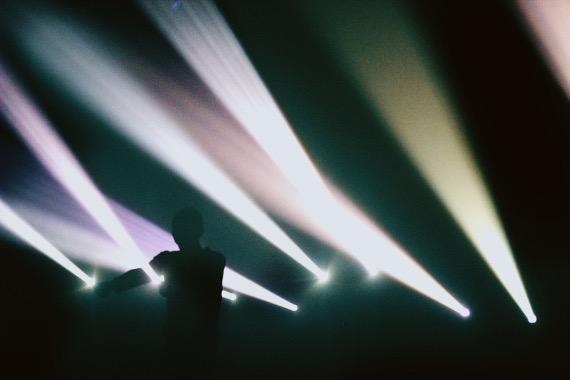 FarForYo. Un/monumental. Танцевальный перформанс. Предоставлено: © ЦСИ МАРС.