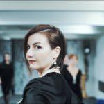 Кадр из фильма Ильмиры Болотян «Нематериальный труд» 2018