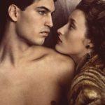 "Шейла Мецнер ""Uomo. Fendi"" 1988"