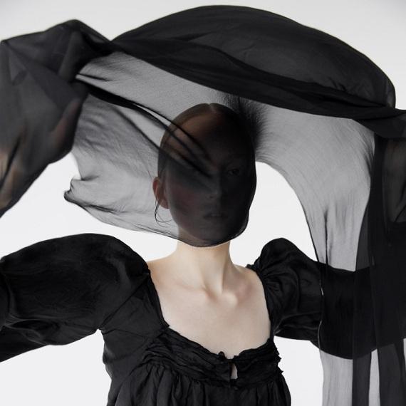 """Выставка """"Очень личное"""". Всероссийский музей декоративного искусства – Центр моды и дизайна."""