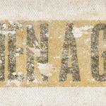 """GRAV (Группа Визуальных Исследований). Акция """"День на улице"""" 19 апреля 1966, фотография"""