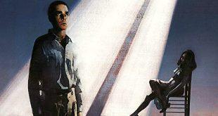 Фильм Элисео Субиела «Мужчина, глядящий на юго-восток».