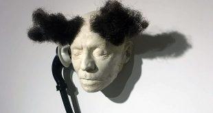 Встреча с художниками и дискуссия в рамках выставки «Новый вещизм: от инструмента к скульптуре».