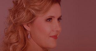 Гендель. Концерт в рамках Международного оперного фестиваля BAROCCO NIGHTS.