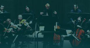 Фаринелли. Концерт в рамках Международного оперного фестиваля BAROCCO NIGHTS.