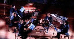 Камерные вечера в оранжерее. Цикл концертов, посвященный 250-летию Людвига ван Бетховена.