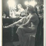 К 110-летию со дня рождения великой балерины.