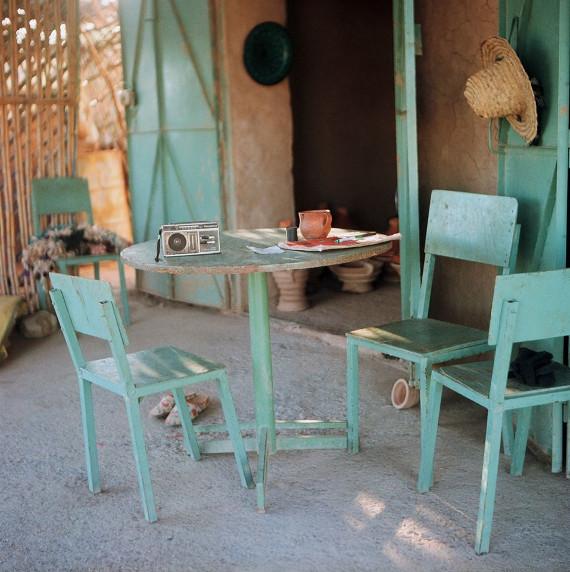 """Фотовыставка """"Рене Пруо и Анжелик Будэ. Свет Марокко"""". Выставочный павильон """"Арт-парк"""" — Измайловский Парк культуры и отдыха."""