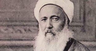 Суфизм без границ. Накшбандийский шейх Ахмед Гюмюшханеви (1813-1893) и его рукописи.