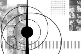 Russian Sound Art Showcase Berlin: LIMINAL.