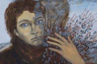 Екатерина Гречко. Побег.