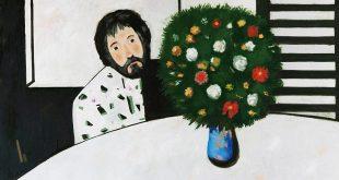 Юрий Попков, Ирина Попкова, Александр Смирнов. Собрание сочинений. Живопись, скульптура.