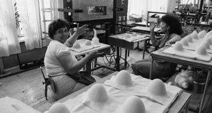 Юрий Рыбчинский. Новый реализм в российской фотографии. 1970—1990-е годы.