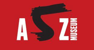 Онлайн события Музея АЗ – Вторая серия AZ Адреналин и цикл фильмов на Nonfiction.film