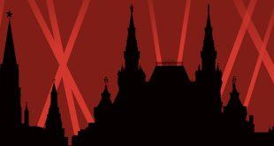 Интернет-проект «Исторический музей в годы Великой Отечественной войны».