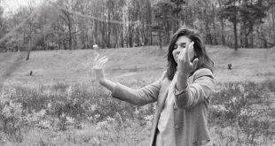 Практика дыхания: открытый урок с Алисой Керн от ЦТИ «Фабрика».