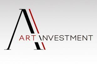 327-е торги «AI Аукцион» и 13-й кураторский аукцион «XXI век».