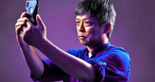 Digital-художник Юсуке Акамацу: Мир станет другим, он уже другой.