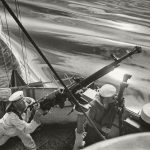 "Яков Халип ""Боевая тревога. Черное море"" 1941"