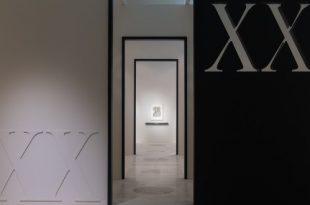 ГМИИ имени А.С. Пушкина открыл сайт о выставке «От Дюрера до Матисса. Избранные рисунки из собрания музея».