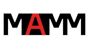 Мультимедиа арт музей представляет программу #МАММонлайн. Расписание с 2 по 15 мая 2020.