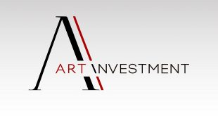 328-е торги «AI Аукцион» и 15-й кураторский аукцион «XXI век».