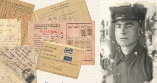 Подведены итоги конкурса на лучшую интерактивную выставку о Великой Отечественной войне.