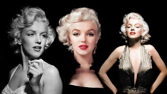 Онлайн-лекция «Мерилин Монро. стиль самой известной блондинки Голливуда» Музея Моды.