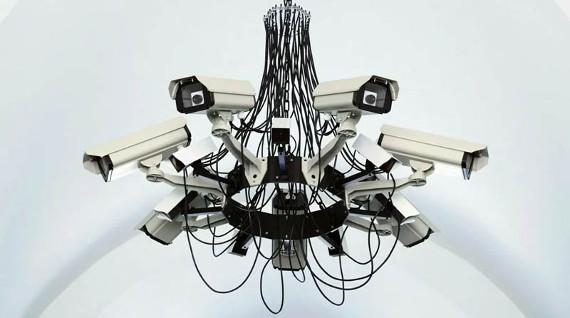Addie Wagenknecht «Asymmetric Love» 2013. Предоставлено: Московский музей современного искусства.