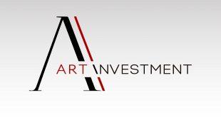 Вебинар ARTinvestment.RU «Русское искусство за рубежом. Перспективы рынка».
