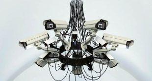 Онлайн-курс «Искусство новых медиа: между человеческим и нечеловеческим» ММОМА.