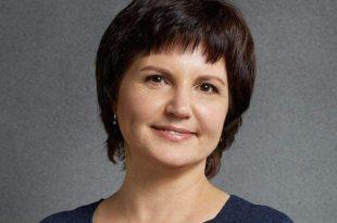 Наталья Артюхина, директор Московского Музея Космонавтики: Гран-при фестиваля «Интермузей 2020» - огромное вдохновение к будущей работе!
